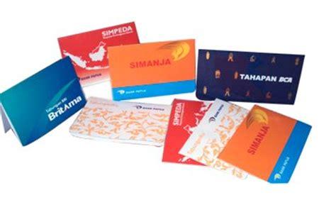 cara mengurus buku tabungan hilang di semua bank