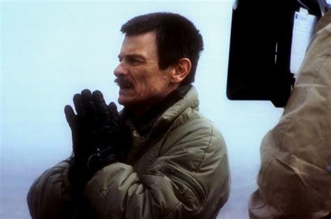 andrei tarkovsky best filmmaker retrospective the poetic cinema of andrei