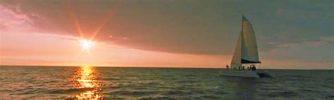big island catamaran cruises kona sunset cruise big island sunset sail kailua kona hi