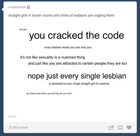 30 lgbt tumblr posts that are ridiculously relatable 183 pinknews