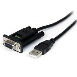 usb auf nullmodem adapter usb rs232 db9 serielles