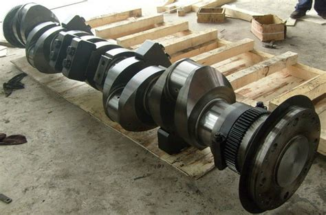 ship engine parts ship supply buy and sell ship stores and spare parts