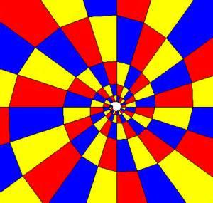 color patterns bhavya color