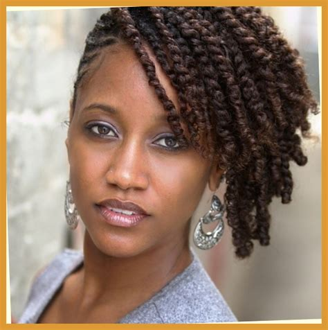 two strand twist braids hairstyles for black women http two strand twists archive black women natural hairstyles