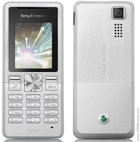 Handphone Samsung J200 sony ericsson t250 pictures official photos