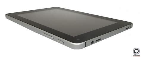 Tablet Huawei Mediapad S7 301u huawei mediapad s7 301u er蜻s r 225 ncfelvarr 225 s mobilarena tablet teszt