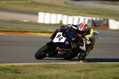 Motorrad News 05 racing team m 228 hr 05 motorrad news