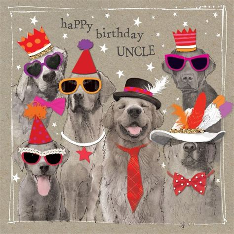 happy birthday uncle images the 25 best ideas about happy birthday uncle on pinterest