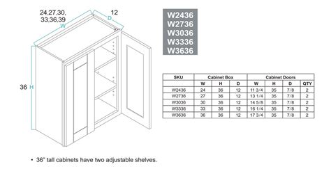 cabinet specifications kitchen prefab cabinets rta 28 rta kitchen cabinet specifications kitchen rta