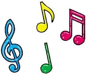 musica clipart clipart clipart