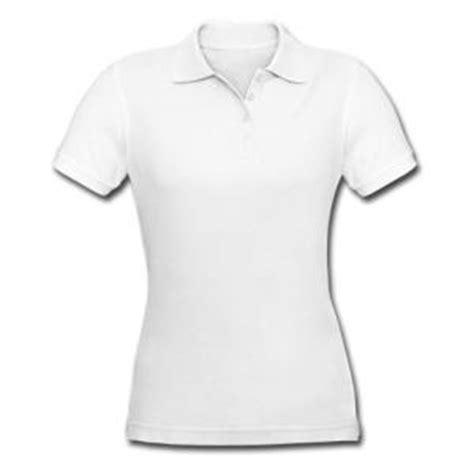 Drop Cloth Rug Women S Classic Polo Shirt Model T23
