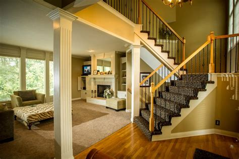 home interiors buford ga advanced interiors inc buford ga image new collection ejercicios01