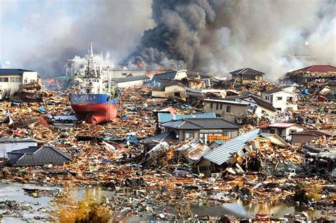 earthquake disaster management earthquake natural disaster management an overview
