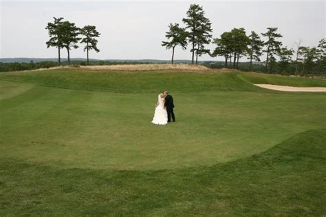 Wedding Venues Plymouth Ma by Waverly Oaks Golf Club Plymouth Ma Wedding Venue