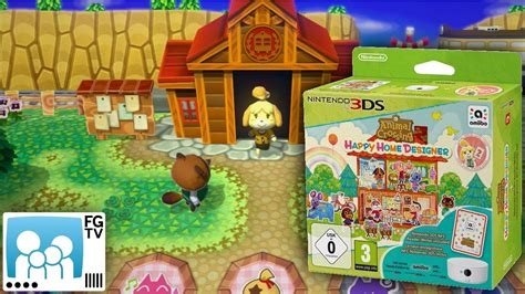 Animal Crossing Happy Home Designer Tips | parents guide to animal crossing happy home designer