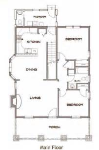 beach house open floor plans beach house floor plan beach homes floor plans friv 5 games