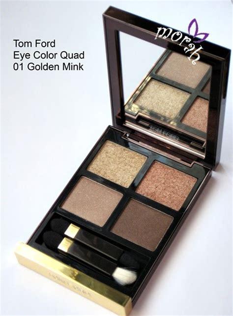 tom ford eye color morah makeup tom ford eye color 01 golden mink