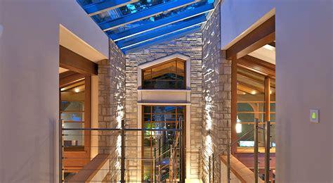 claraboyas barcelona claraboyas carpinteria de aluminio reformas integrales