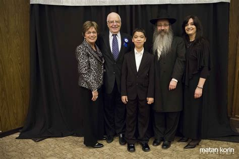 Ethan Family ethan bortnick family www pixshark images galleries with a bite