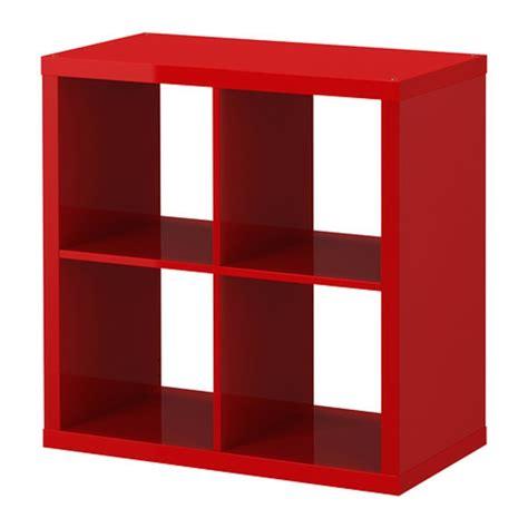 Ikea Regal Rot by Ikea Expedit Au 223 Ergew 246 Hnliche Ordnung Nach Schwedischer
