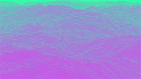 weird pattern gif gradient gifs find share on giphy