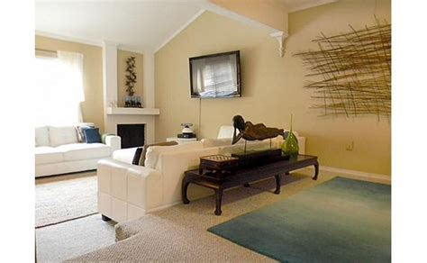 step family room 38 best images about step living rooms on fiji island resort and pictures