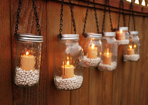 Outdoor Lighting Ideas Diy 10 Outdoor Lighting Ideas To Buy Or Diy