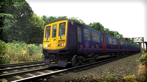 thameslink prices train simulator first capital connect class 319 emu add
