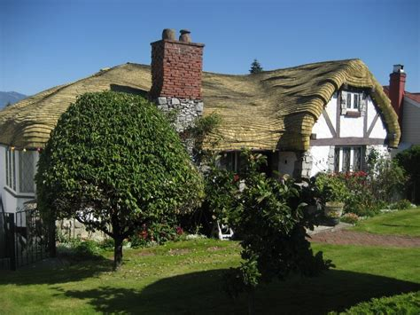 hobbit homes for sale vancouver hobbit house for sale