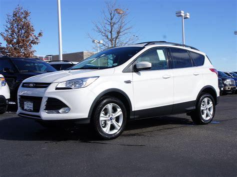 2015 ford escape msrp 2015 ford escape prices car interior design