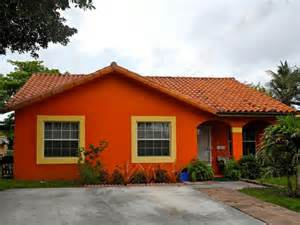 color house great exterior house color combinations studio