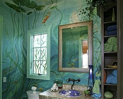 crazy bathroom ideas crazy bathrooms crazy bathroom design bathroom design