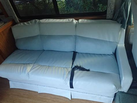 sofa sale atlanta sofa sale atlanta 28 images sofas center cheap