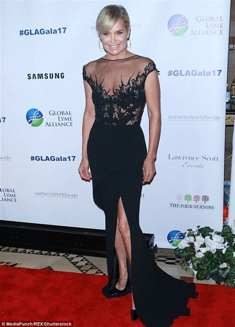where does yolonda foster buy her dresses where does yolanda foster get her lace dresses yolanda