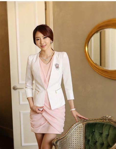 Blazer Wanita Korea blazer wanita korea terbaru 2014 model terbaru