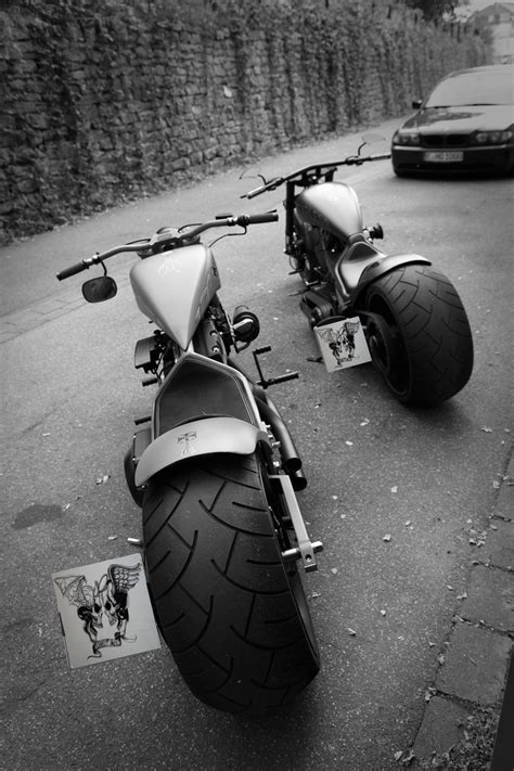 Harley Walz Motorrad by Harley Davidson Walz Foto Bild Autos Zweir 228 Der