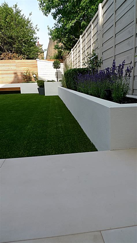 modern garden design modern london garden design london garden blog