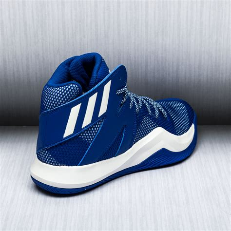 adidas basketball shoe adidas bounce basketball shoes basketball shoes