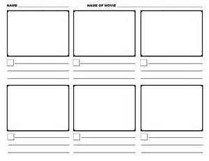 animated templates for powerpoint 2010 free free animation templates for powerpoint 2010