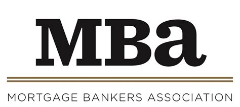 Mba Issues And Regulatory Compliance Conference 2017 by Christopher George Named 2017 Mba Vice Chairman