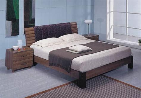 light walnut bedroom furniture china light walnut bedroom set 5a21 5c21 china