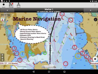 free boating maps nsw i boating marine charts lake fishing maps mod apk