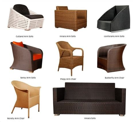 Sofa Rotan Cirebon 24 best images about rattan furniture on