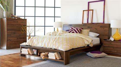 random bedroom suite macedon bed beds suites bedroom beds manchester