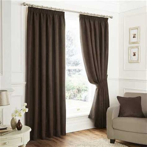 blinds and curtains perth eiffel curtains and blinds pencil pleat curtains perth