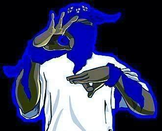 cartoon crips graphics and comments