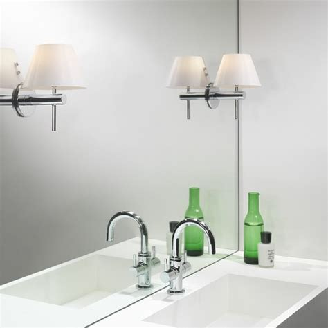 bathroom wall lights australia lighting australia roma bathroom wall lights 0343 astro