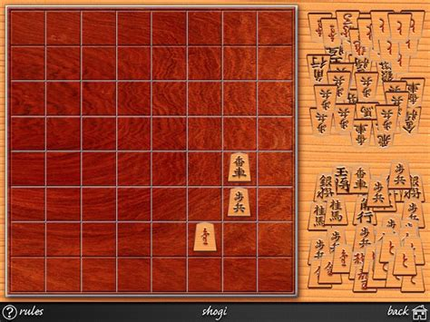 giochi da tavolo classici tablet 18 giochi da tavolo classici per giocare in