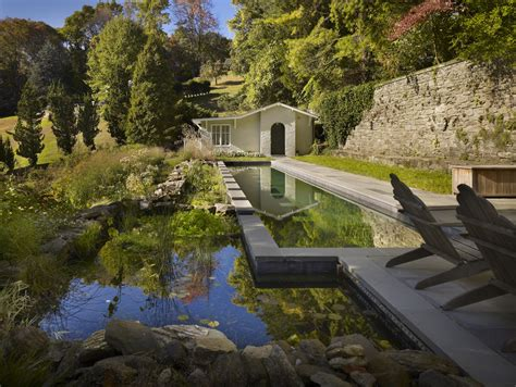 natural pool 67 cool backyard pond design ideas digsdigs