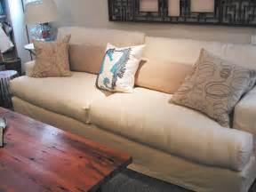 let s go sofa shopping southton 27east